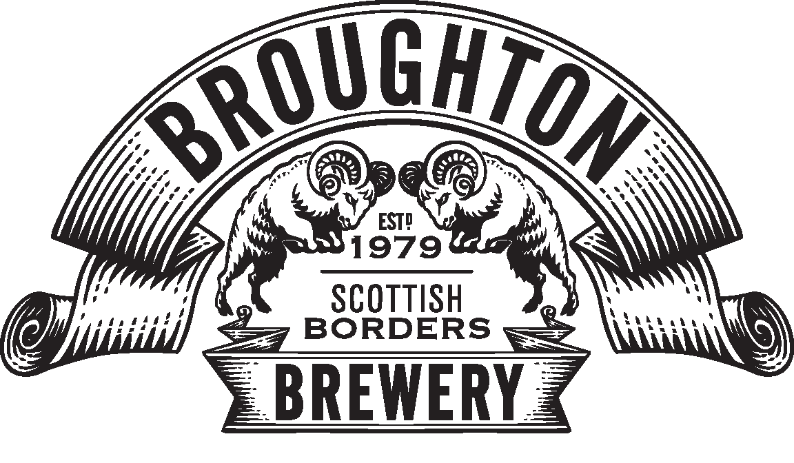 Broughton Ales is an independent brewery in Broughton, in the Scottish Borders.