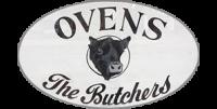 Ovens The Butchers, Biggar